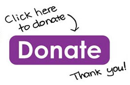 donate-footer