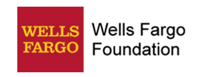 wells-fargo-foundation